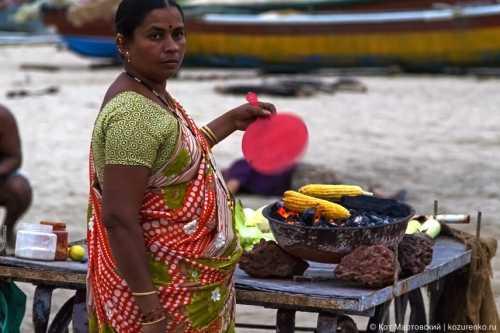 продавщица пончиков из бишкека стала одной из самых красивых девушек планеты