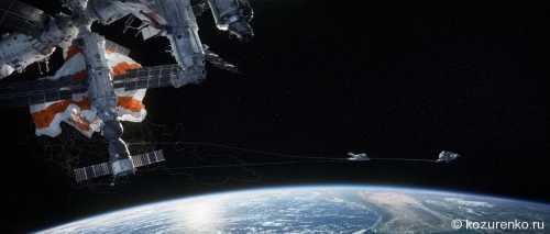 роскосмос испытал парашют для посадки на марс