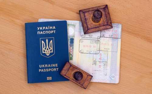 что делать, если потерял паспорт рф: инструкция по восстановлению