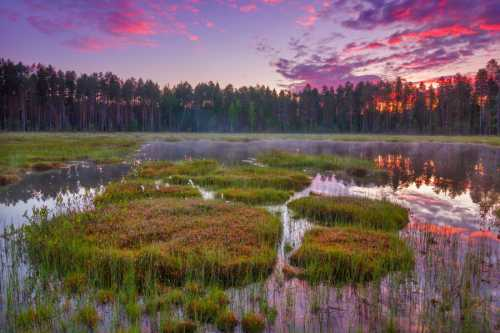в южно-сахалинске инсценируют нивхские сказки и легенды