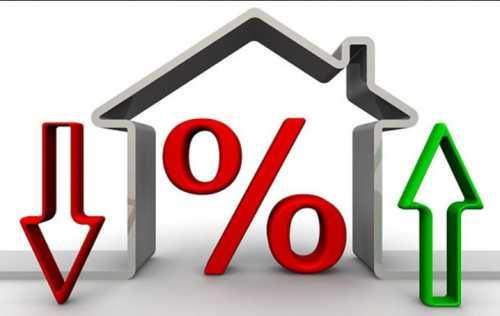 недвижимость в черногории, беране 2019 году: продажа и покупка