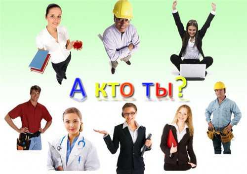 молодежь москвы: динамика досуга