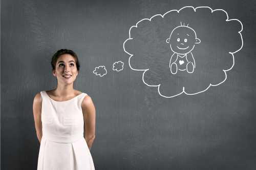 как подготовить ребенка к детскому саду: рекомендации родителям