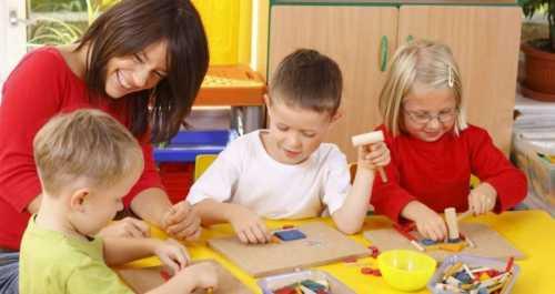 как ребенка приучить к соске: советы и рекомендации