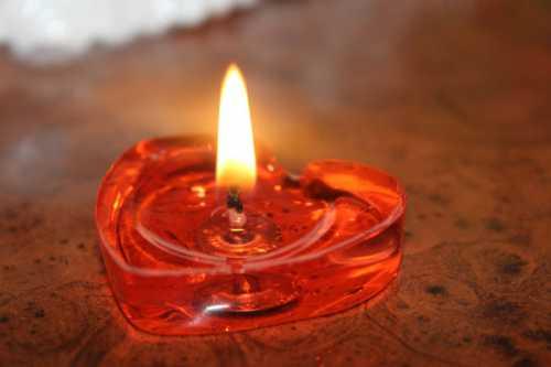 свечи от геморроя для беременных и кормящих