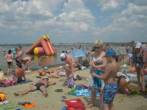 сколько длится декретный отпуск: право по закону