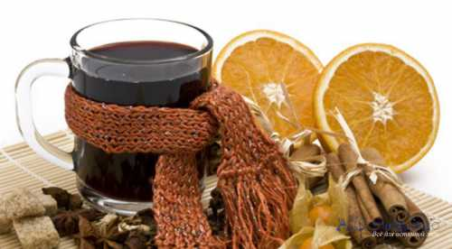 как не заболеть простудными заболеваниями осенью